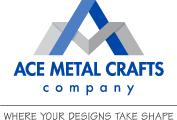 Ace Metal Crafts Company